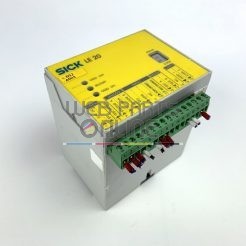 Sick LE20-2611 Safety Barrier Relay