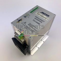 Antek FU10AM-00-00 Frequency Inverter