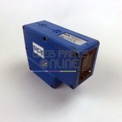 Sick DME3000-211 Distance Measuring Sensor