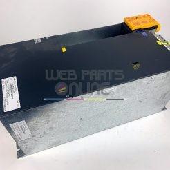 Baumuller BUM62T-100/130-54-M-036 Power Unit