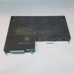 Siemens 6ES7 416-2XK02-0AB0