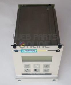 Siemens 7ME6910-2CA10-1AA0 MAG5000
