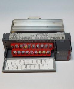 Allen Bradley 1746-OA16 Triac Output Module