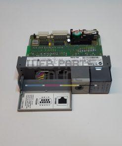 Allen Bradley 1747-L532 Processor Unit