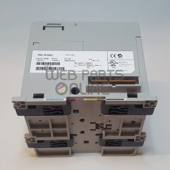 Allen Bradley 1768-PA3 power supply