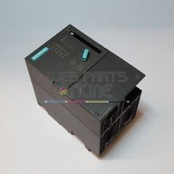 Siemens 6ES7 316-2AG00-0AB0 CPU316-2 DP