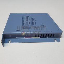 B&R EX270 CAN bus controller module