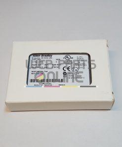 Allen Bradley 1734-IB4 Digital Input module