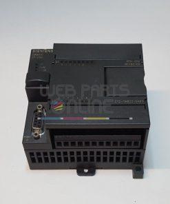 6ES7 212-1AB22-0XB0 CPU222 Processor Unit