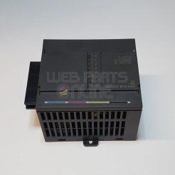 Siemens 6ES7 223-1BF00-0XA0 EM223 Unit