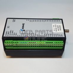 Jimek M1604A Litho Spray Controller