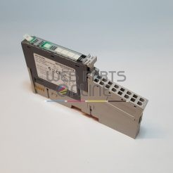 Allen Bradley 1734-OB4E Digital Output Module