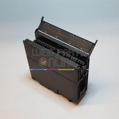 Siemens 6ES7 321-1BL00-0AA0 Digital Input Module