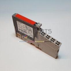 Allen Bradley 1734-VTM Voltage Terminal Module