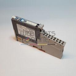 Allen Bradley 1734-IB8 Digital Input Module