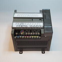 Allen Bradley 1747-L20 Programmable Controller