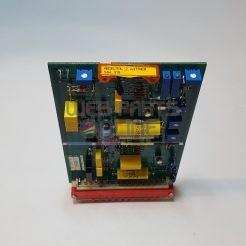 Ferag 564.918 Drive Control Card