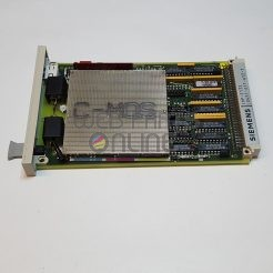 Ferag 5.940.033 SMP-E135 Analog Card