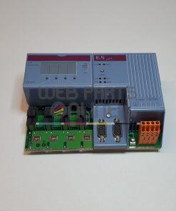 B&R CP474 CPU Module 7CP474.60-2
