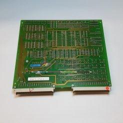 Ferag 561.763 Control Circuit Board