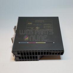 Siemens 6EP1 931-2EC21 DC USV Module 24v/15A