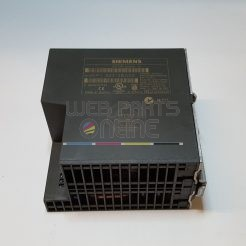 Siemens 6EP1 333-2BA00 Sitop Power 5 Power Supply