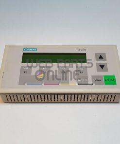 siemens-6es7272-0aa20-0ya0-td200-hmi-panel
