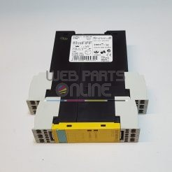 Siemens Sirius 3TK2830-2CB30 Safety Relay