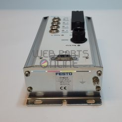 Festo 174337 Field Bus Module CP-FB13-E