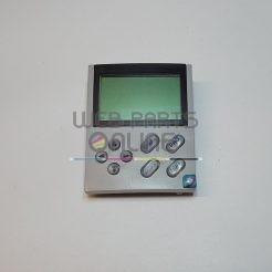 Lenze EMZ9371-BC Inverter Operator Keypad