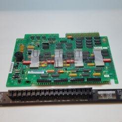 Ferag 940.269 High Density Input Board
