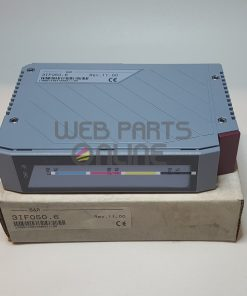 B&R IF050.6 serial port module 3IF050.6
