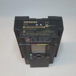 Siemens 6ED1 053-1HH00-0BA2 LOGO 24RCLB11