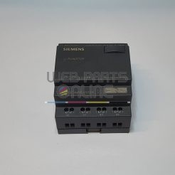 Siemens 6ED1 052-2MD00-0BA3 LOGO 12/24RCo