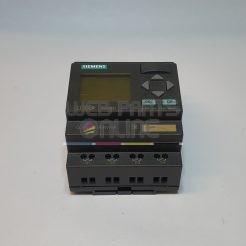 Siemens 6ED1 052-1FB00-0BA0 LOGO 230RC