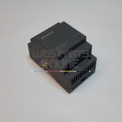 Siemens 6EP1 331-1SH02 LOGO Power Supply