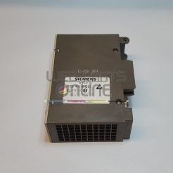 Siemens 6ES5 451-8MD11 Digital Output Module