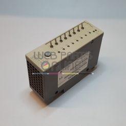 Siemens 6ES5 788-8MA11 Simulator Module