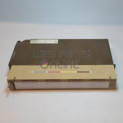 Siemens 6ES5 420-7LA11 Digital Input Card