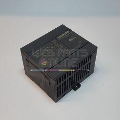 Siemens NET 6GK1415-2AA01 Profibus/ASi Link Module