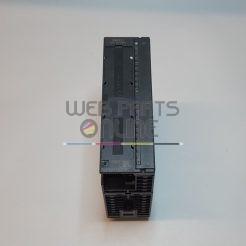 Siemens 6ES7 322-5HD01-0AB0 Analog Output Module