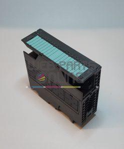 Siemens 6ES7 321-7KF02-0AB0 Analog Input Module