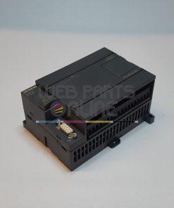 Siemens 6ES7 214-1BD23-0XB0 CPU224 Processor Unit