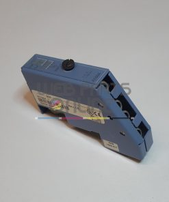 B&R AT664 Thermocouple Input Module 7AT664.7