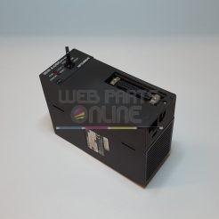 A2USHCPU-S1 Processor Unit