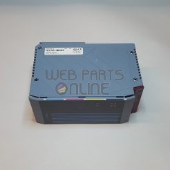 B&R PS794 Power Supply Module 3PS794.9