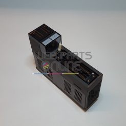 Mitsubishi A1SY42P Digital Output Unit