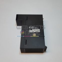 Mitsubishi A1SX42 Digital Input Unit