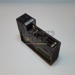 Mitsubishi A1SX42 Digital Input Unit