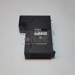 Mitsubishi A1SY41 Output Unit